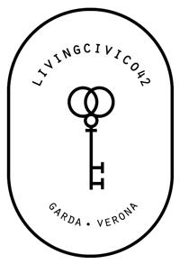 Living Civico42